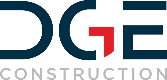 DGE-Constructor